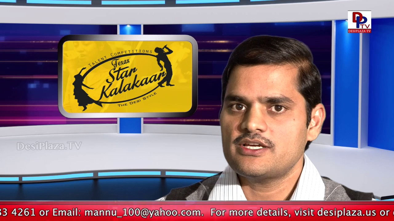 Full Interview - Face to Face with Krishna Reddy Uppalapati