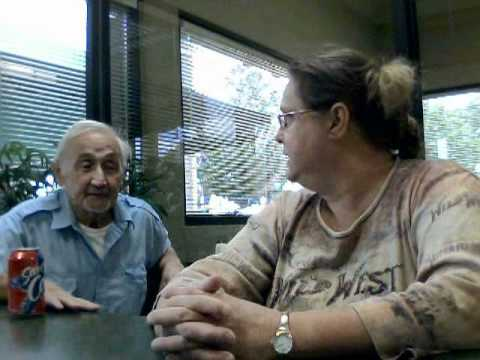gene koury auto sales used car dealers leesville la gene koury auto sales used car