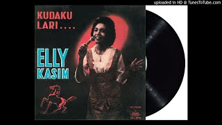 ELLY KASIM - sajang (1966)