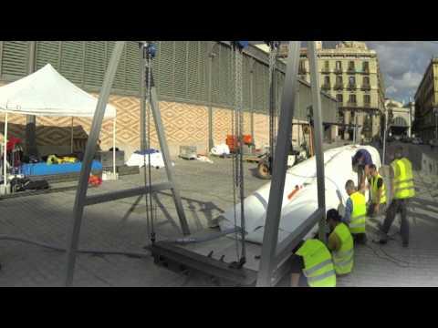 Doctorats Industrials - Carles Estruch  (Buildair)