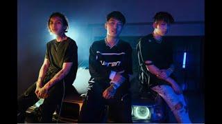 OG-ANIC : เรื่องเมื่อวาน ft.LAZYLOXY,HIGHHOT