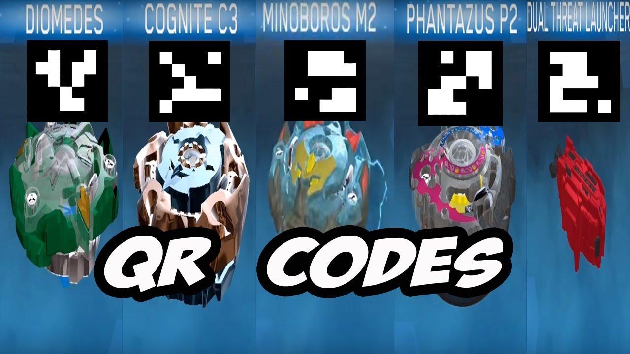Beyblade Burst Doomscizor Code D3