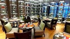 Radisson Blu Plaza Bangkok - Hotel Video Guide