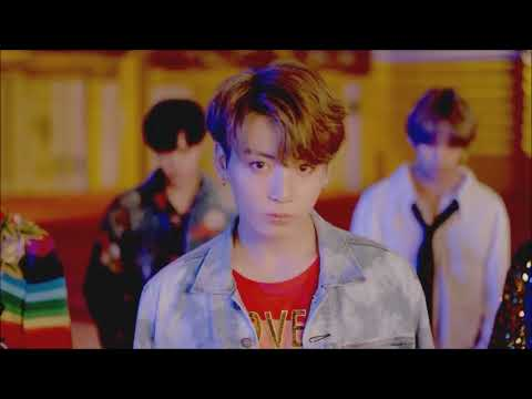 Jungkook Whistle (30 Minutes Loop) | From BTS (방탄소년단) 'DNA' Official Teaser 1