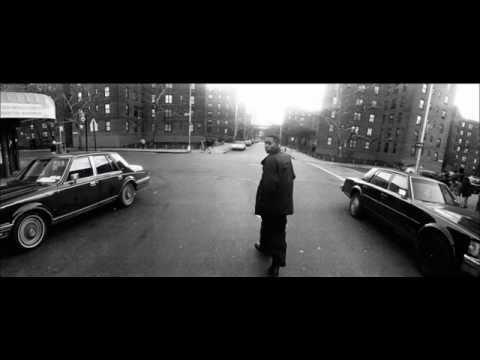 Best of Nas Old School Hip Hop Playlist