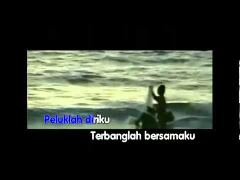 Fade2Black ft Bondan - ya sudahlah[karaoke]without voice