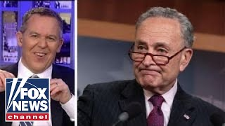 Senator Chuck Schumer refers to Trump's North Korea summit as 'all ...