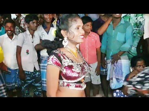Kambanukku kai koduthu kavirikku anai eduthu marumalarchi movie song /karakattam /all in all
