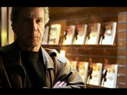 spowiedź agenta - economic hit man - John Perkins