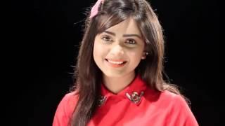 hridoy khan 2016 new video song palta hawa hd