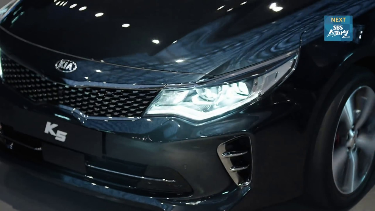 2018 kia optima sxl. brilliant 2018 kia k5 optima 2018 commercial korea with kia optima sxl a