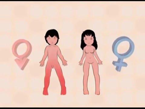 IS๒ แนวทางการป้องกันการมีเพศสัมพันธ์ในวัยเรียนของนักเรียนโรงเรียนสระบุรีวิทยาคม