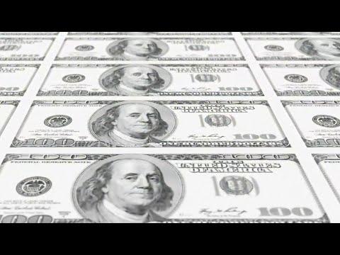 LiftFund Still Processing Paycheck Protection Program Loan Applications