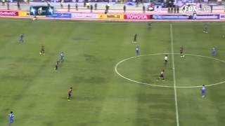 Final Asian Champions League 2014 Al Hilal - Western Sydney Wanderers (IACOPO LA ROCCA) 2017 Video