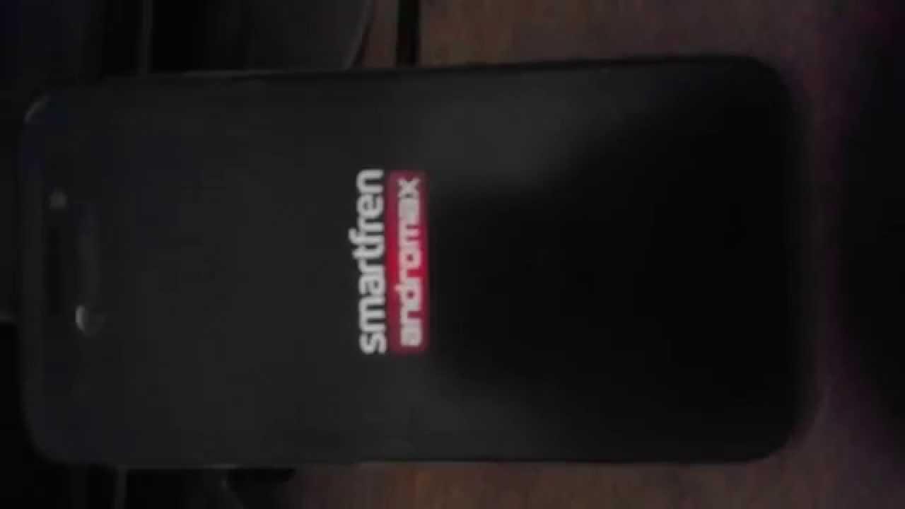 Jual Murah Smartfren Andromax C Android Ics 40 Terbaru 2018 Dell Inspiron 15 7567 I5 7300hq 4gb Gtx 1050 Ti 156ampquot Fhd Red Flash Ad687g Tf Update Youtube