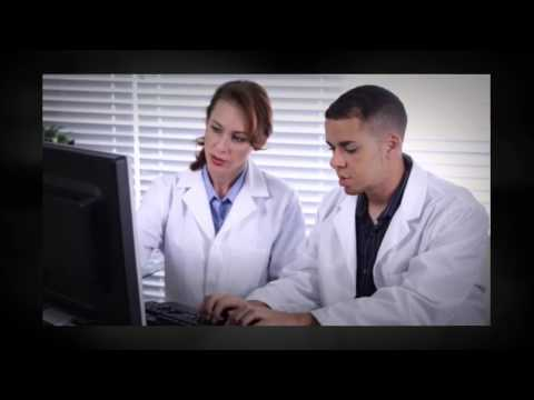 DNP Nurse Practitioner