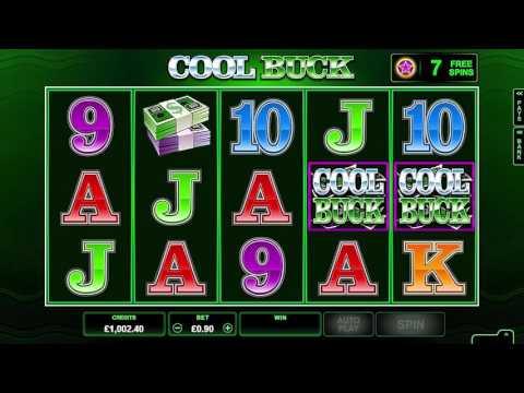 Video Maple casino mobile