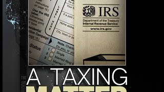 American Corporations: Workers Pay Taxes, Not US!!!