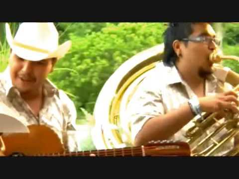 Julion Alvarez y su Norteño Banda  Corazón Mágico