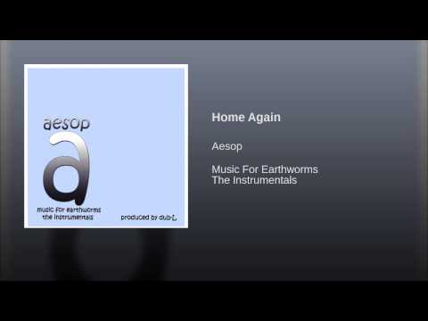 Aesop Rock Music For Earthworms Download Mp3 (76.93MB) – Download ...