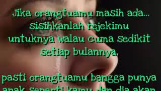 Download Mp3 Jadilah Anak Soleh Dan Solehah