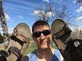 Teva Sandals...Worth The Money?