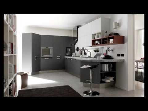 Kitchen Set Sukabumi, Cianjur, Bogor, Jasa Desain & Pembuatan Dapur