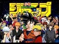 THIS GAME IS BETTER THEN J STARS!!! Anime Battle