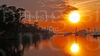 Huwag Mo Sanang Isipin