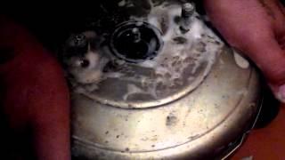 Вакуумный усилитель тормозов ваз 21099 -причина подсоса воздуха. Часть 1(Вакуумный усилитель тормозов ваз 21099 -причина подсоса воздуха и гуляние холостых оборотов двигателя часть...., 2015-07-02T16:50:08.000Z)