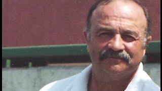 Варинский - лучший тренер советского бейсбола!