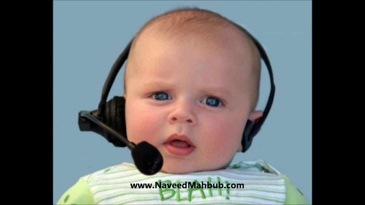 Naveed Mahbub Bangla Comedy Actual Funny Cold Call From Healthcare Company Youtube