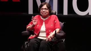 Download Our fight for disability rights and why we're not done yet | Judith Heumann | TEDxMidAtlantic Mp3 and Videos