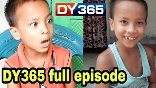 Telsura DY365 full episode, Telsura video,voice assam