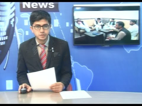 kandahar mili television news 16 july 2017