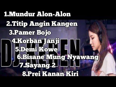 Remix Mp3 Lagu Indonesia