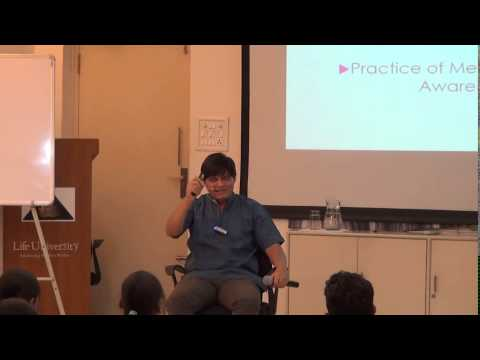 The Science of Communication by Dr. Newton. K on 19.04.2015