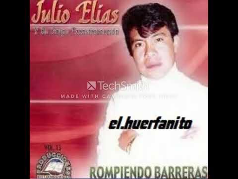 Download JULIO ELIAS CAMEY MI BUEN JESUS