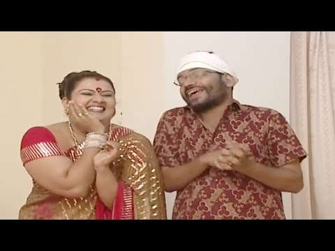 Guinnes Comedy   PANICKER  HEART ATTACK COMEDY   Adipoli Comedy   Malayalam Comedy Show