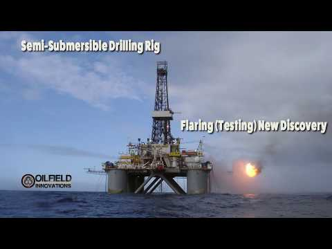 The Proportions of North Sea Well Plug and Abandonment