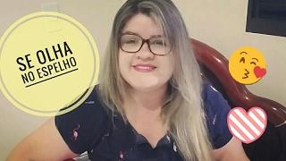 Baixar Se olha no espelho - Maiara e Maraisa ft Cristiano Araújo (Dany Gondim Cover)