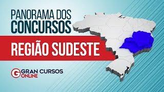 Panorama dos Concursos 2019: São Paulo thumbnail