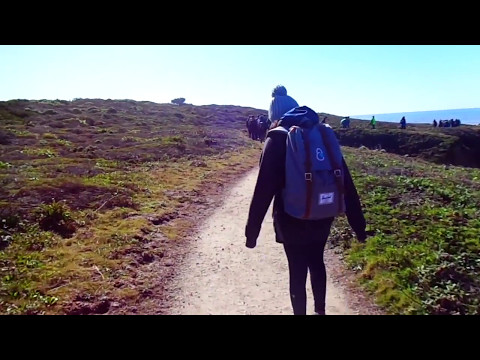 CAMPING WANDERLUST TRAVEL DIARY WITH ASHLEY! Edited by: Raven Placido Photo Creds: Ashley Kim