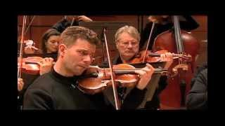 Edmonton Symphony Orchestra: O Canada