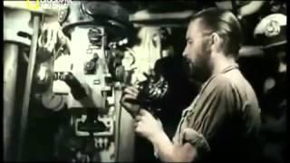 جميع حلقات  (مدمجة) أبوكاليبس الحرب العالمية الثانية كاملة دقة عالية   YouTube