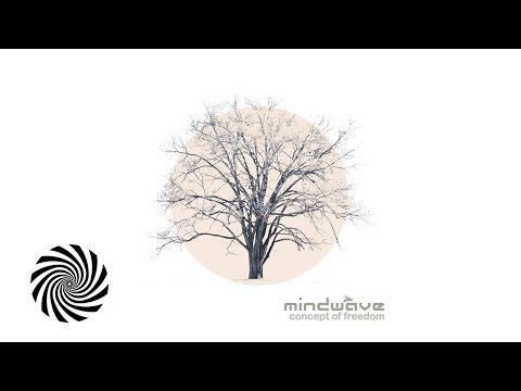 Mindwave - Deepest Thoughts (Original Mix)