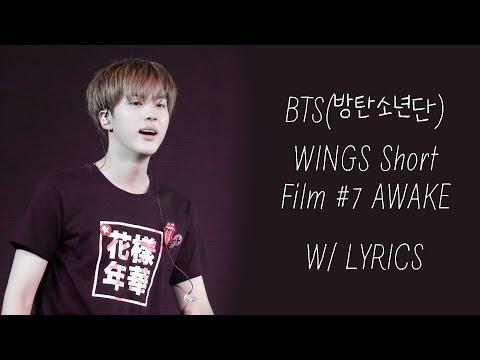 Bts Graduation Song Mp3 Download