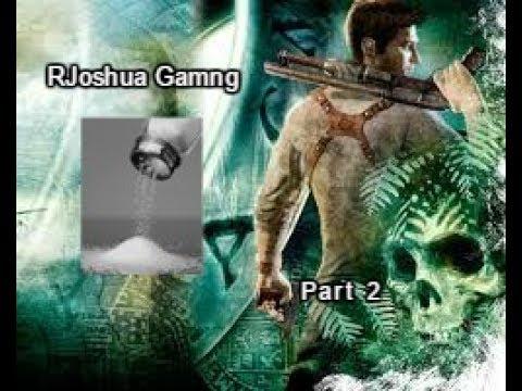 Uncharted Drakes Fortune| Bingo Bango!| RJoshua Gaming