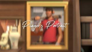 Player's Portrait [Saxxy Awards 2018 - Best Short]