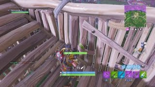 238m snipe| LTSGames